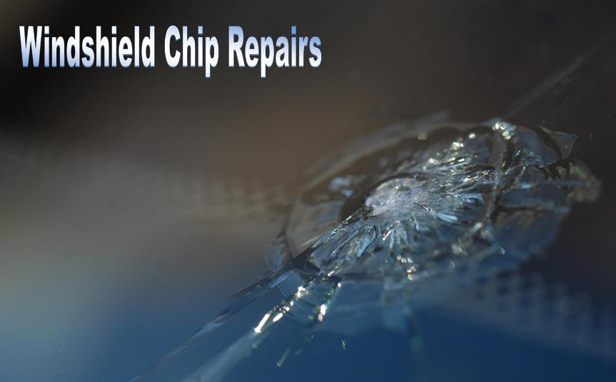 Services Windshield Repair