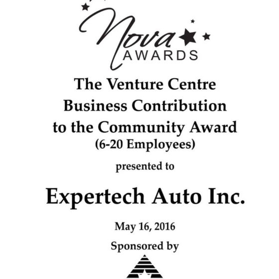 News & Events Community Contribution